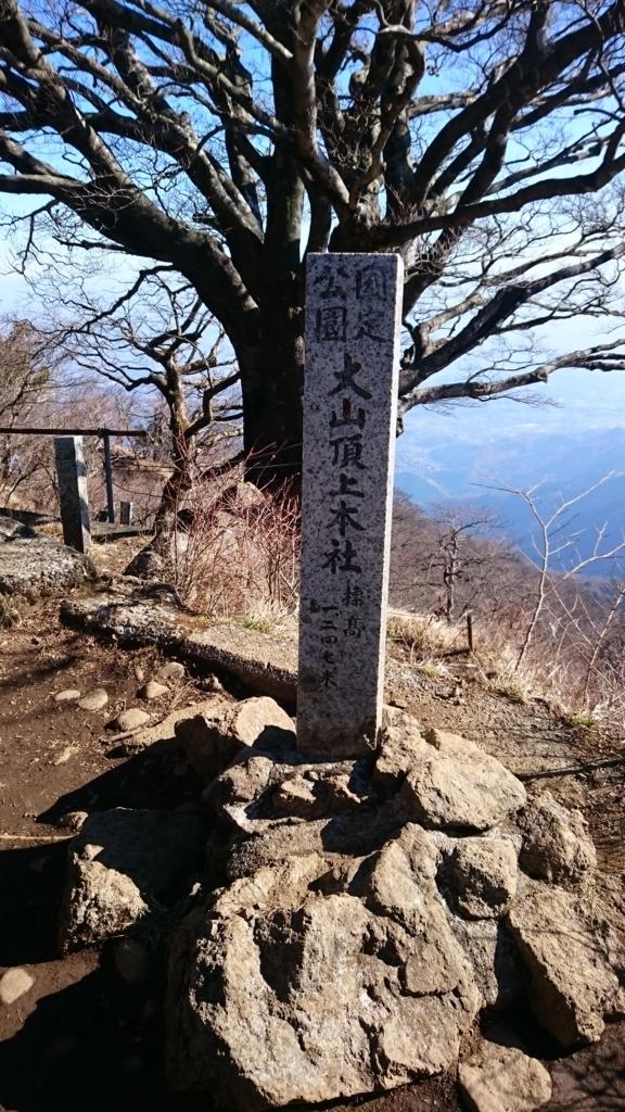 f:id:ranmarukuro:20171204094948j:plain