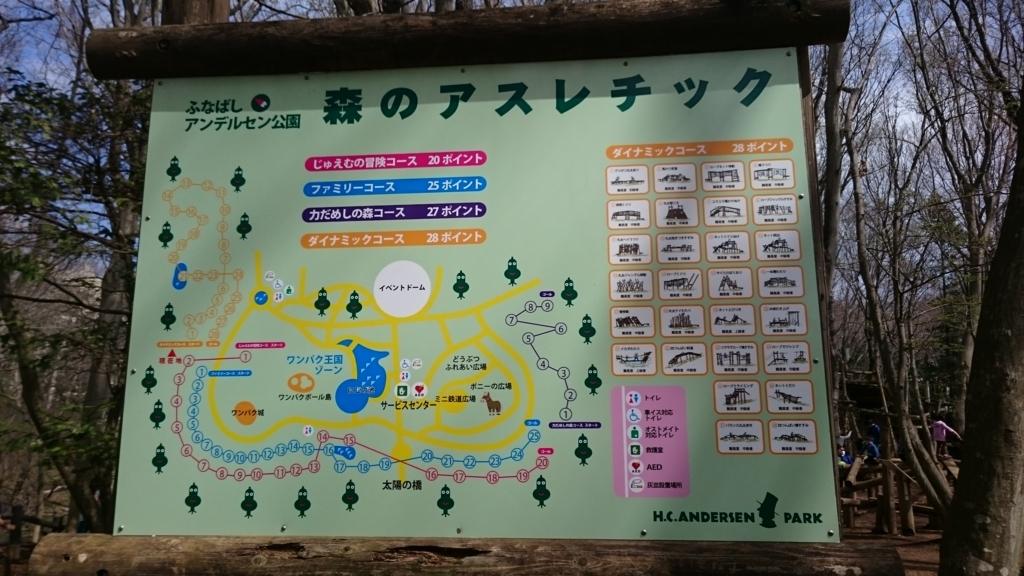 f:id:ranmarukuro:20180328083035j:plain
