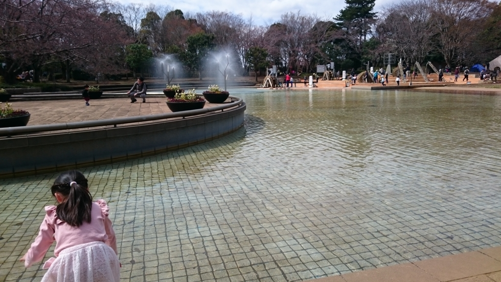 f:id:ranmarukuro:20180328083059j:plain