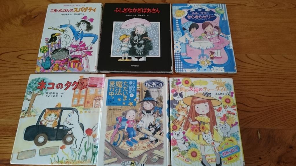 f:id:ranmarukuro:20180419085505j:plain