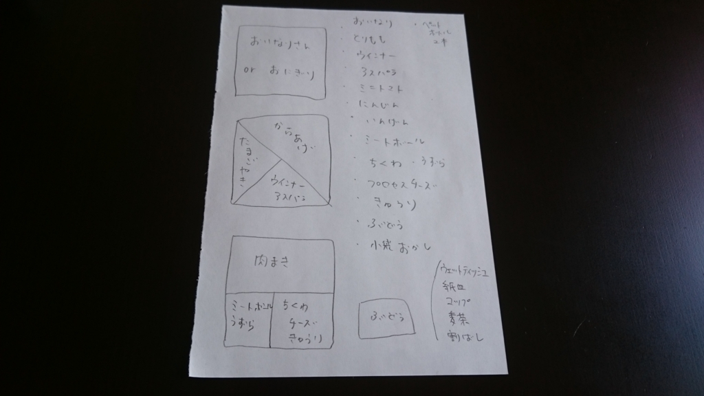 f:id:ranmarukuro:20180522101148j:plain