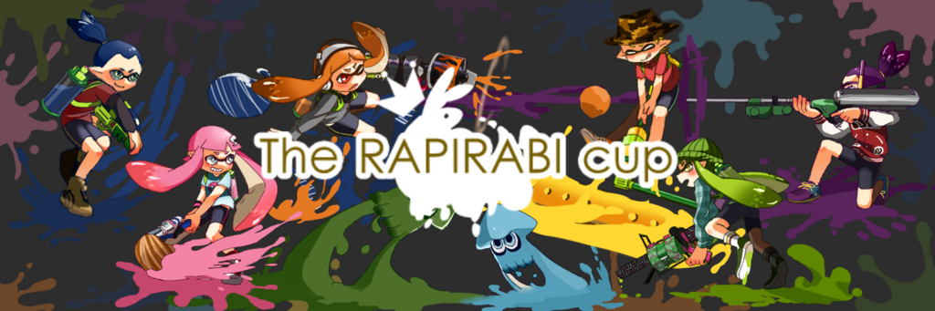 f:id:rapirabi-splat:20160307140758j:plain
