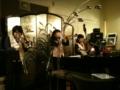 神戸ジャズストリート 2010 デキプリステージ1