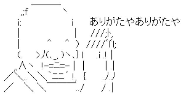 f:id:raputan:20180401230823p:plain