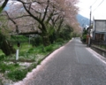 f:id:rapyuta10:20120420073355j:image:medium:left