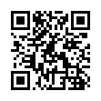 f:id:raqselmalika:20200304004456j:plain