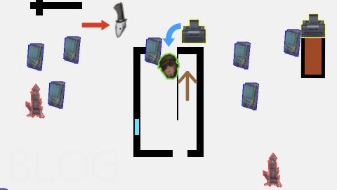f:id:rar_games:20180905155940j:plain