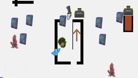 f:id:rar_games:20180905155943j:plain