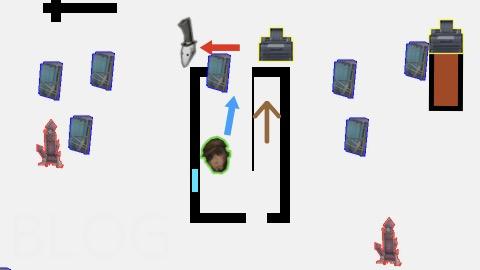 f:id:rar_games:20180905160452j:plain