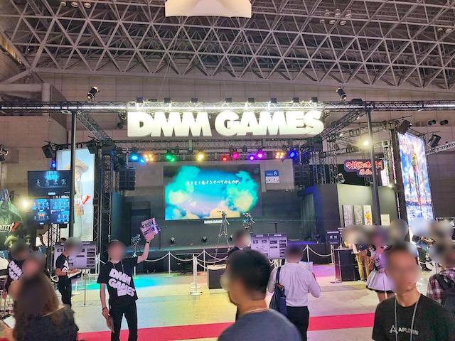 f:id:rar_games:20180920214223j:plain