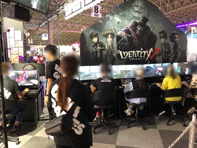 f:id:rar_games:20180920215008j:plain