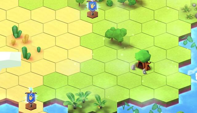 f:id:rar_games:20181020144849j:plain