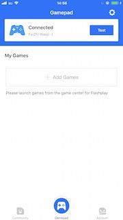 f:id:rar_games:20190308154939j:plain