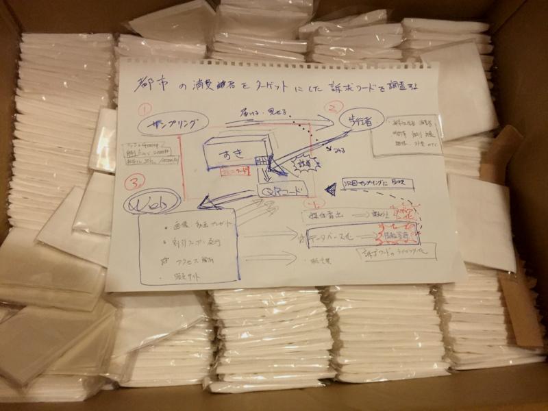 f:id:raran_jp:20161206054326j:plain