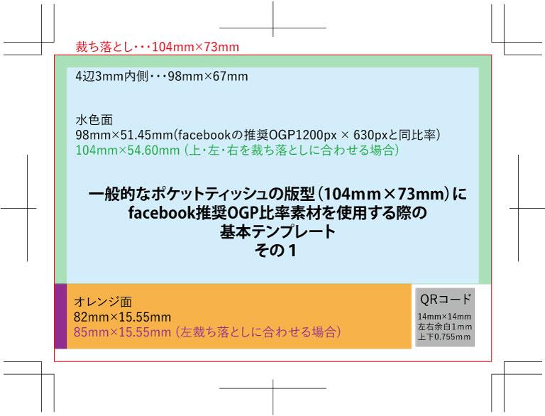 f:id:raran_jp:20170302182131j:plain
