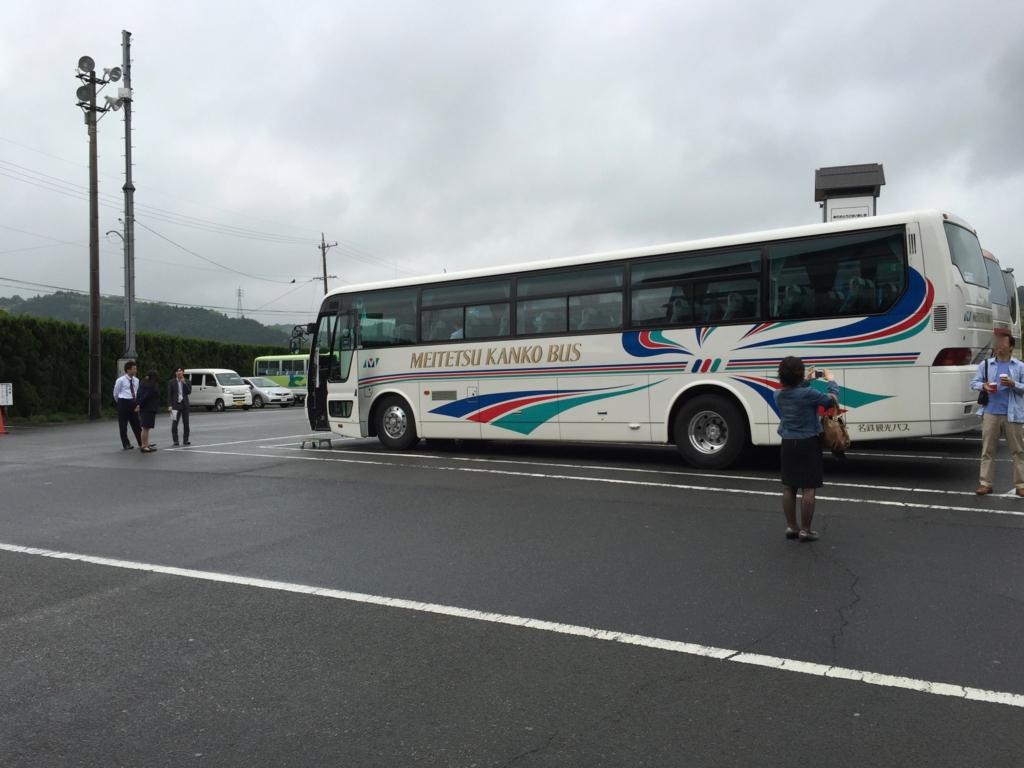 「京都・奈良の寺社を彩る5つの花々を訪ねて」観光バス