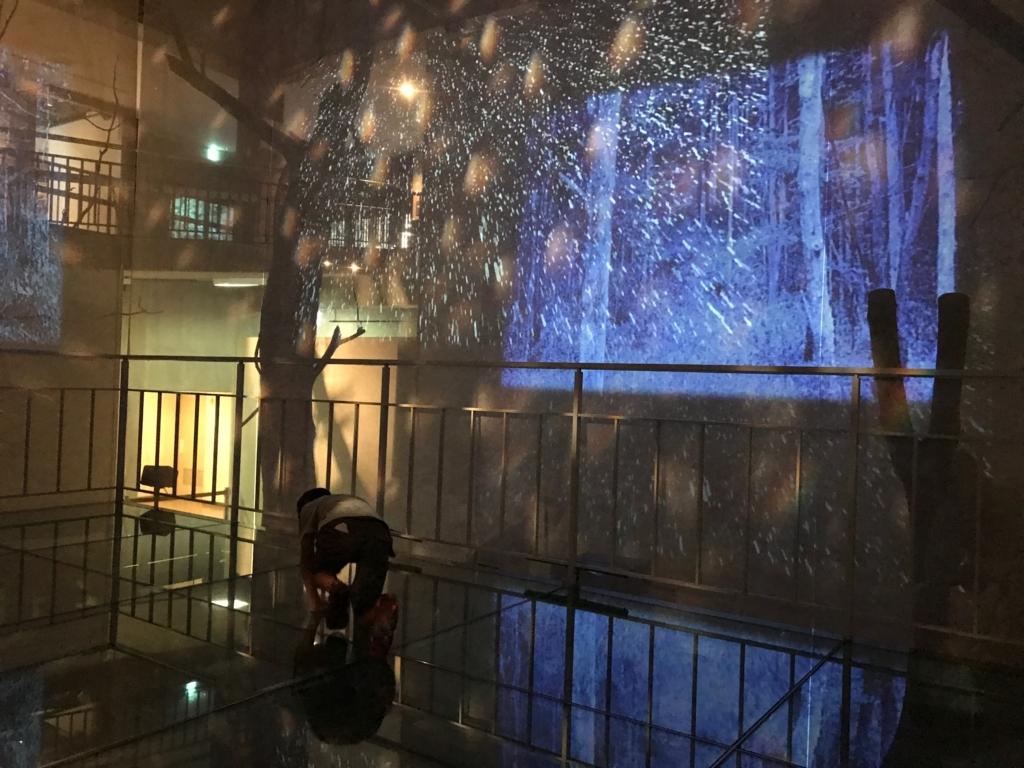 北海道 網走「博物館 網走監獄」北海道 道路開拓 監獄歴史館 体感シアター