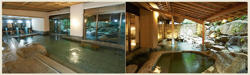 愛媛県 道後温泉 「大和屋本店」 女風呂 by www.yamatoyahonten.com
