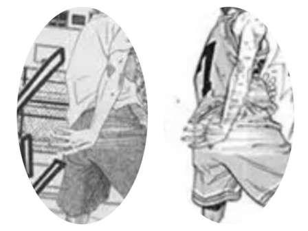 f:id:rarasongjing:20170716175301j:plain