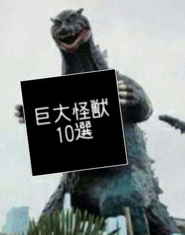 f:id:rarasongjing:20180104181935j:plain