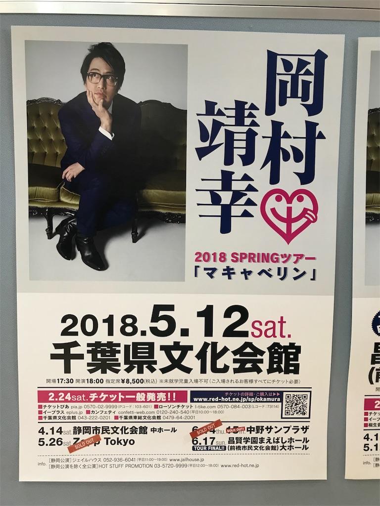 f:id:rarayasuyuki:20180520131827j:image