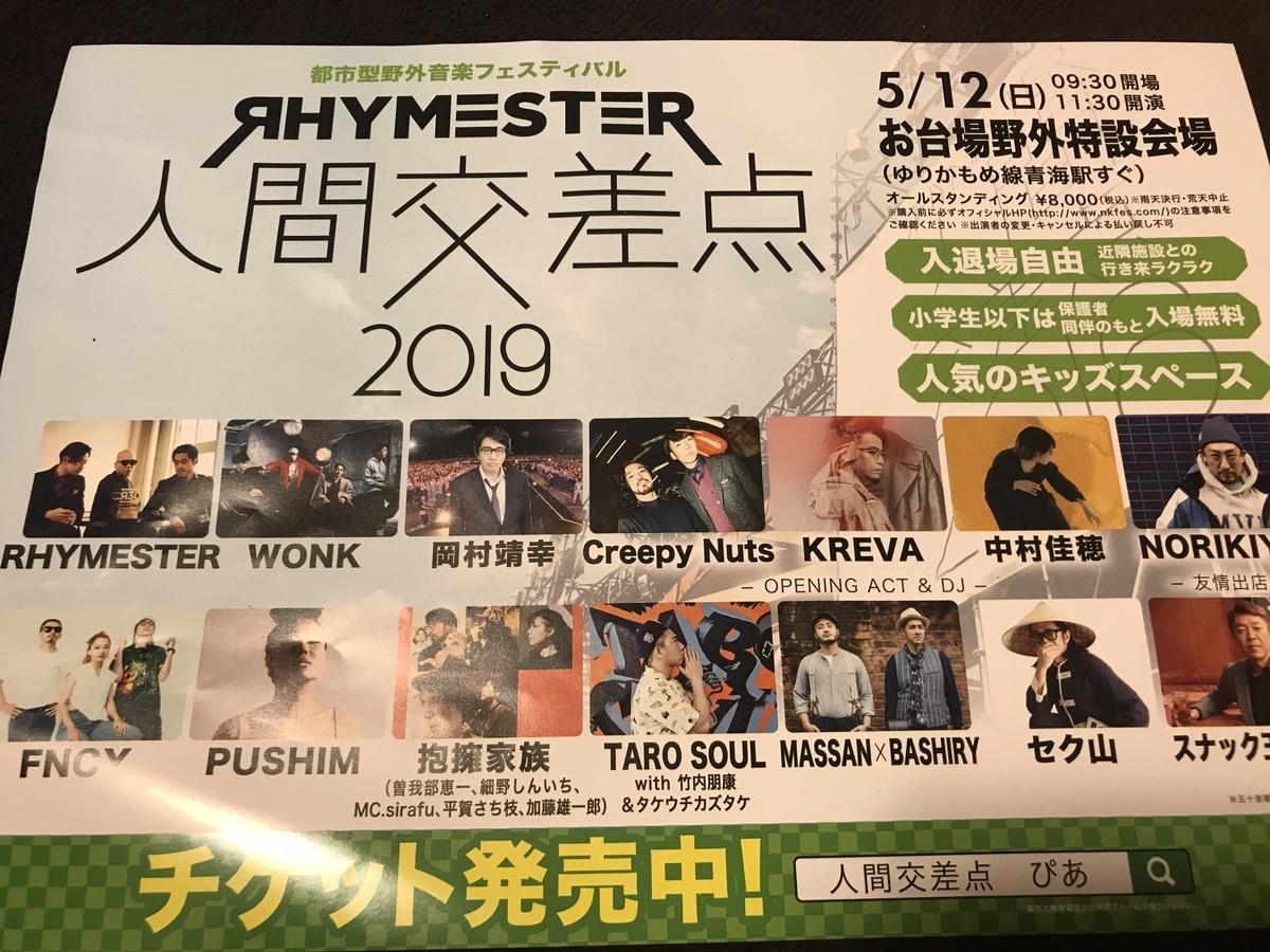 f:id:rarayasuyuki:20190430022958j:plain