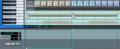 [VOCALOID][MEIKO][KAITO][見ればわかるシリーズ] FX2 Depth