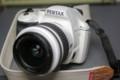[カメラ][PENTAX][K-m]