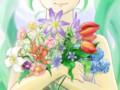[VOCALOID] 世界に一つだけの花