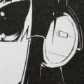 [ヘッドフォン][けいおん!][澪] QC3ぽい