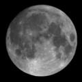 [moon][スーパームーン]