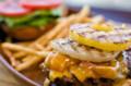 [food] KUA`AINA