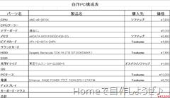 SnapCrab_NoName_2012-8-8_5-7-20_No-00