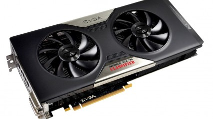 30754_1_evga_debut_new_gtx_780_classified_at_computex_taipei_2013_full
