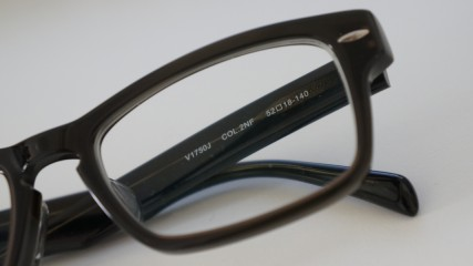 DSC00881