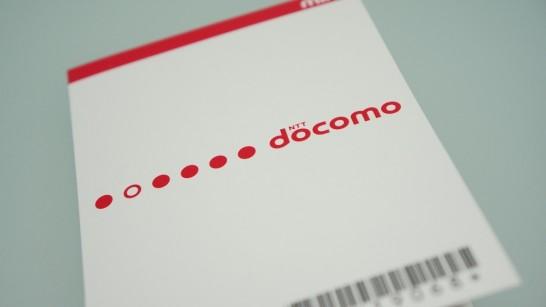 DSC03021