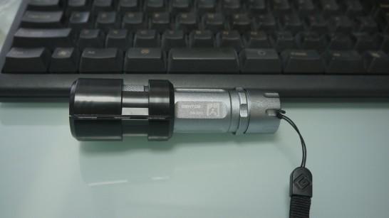 DSC03178