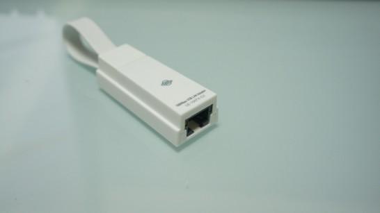 DSC03299