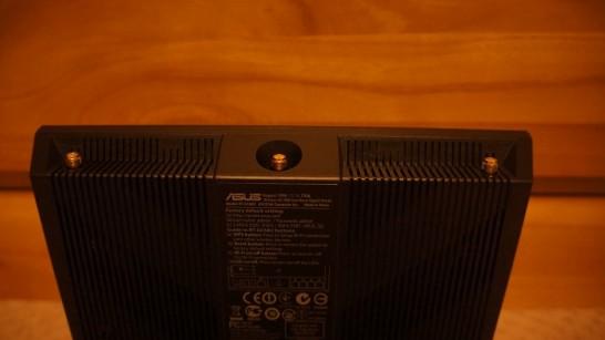 DSC03671
