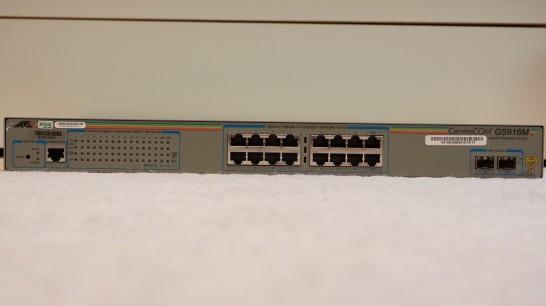 DSC04406