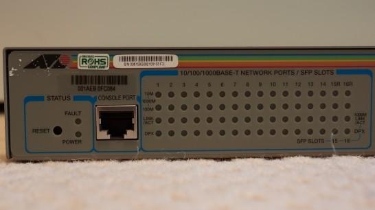 DSC04409