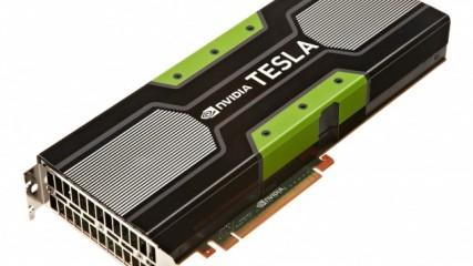 GeForce-Titan-GPU-635x479