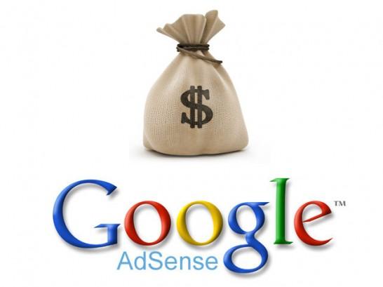 Google-Adsense1