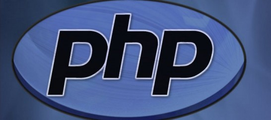PHP-5-5-0-Beta-1-Adds-Zend-Opcache-Extension-Support