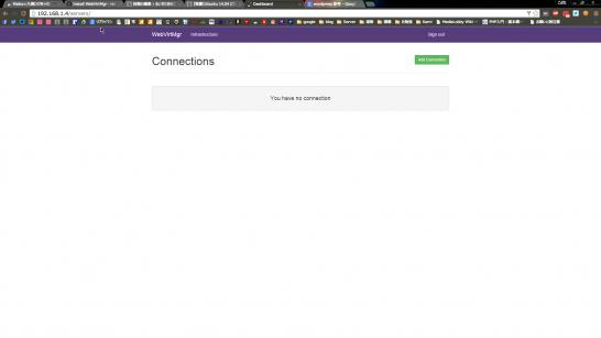 SnapCrab_Dashboard - Google Chrome_2015-2-7_23-29-9_No-00