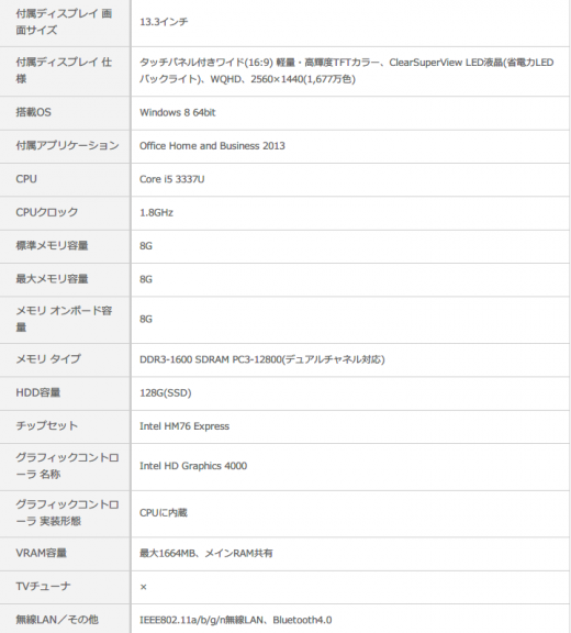 SnapCrab_NoName_2014-4-5_22-19-31_No-00