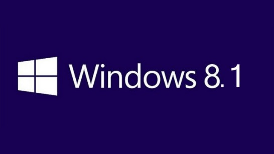 Windows-8-1
