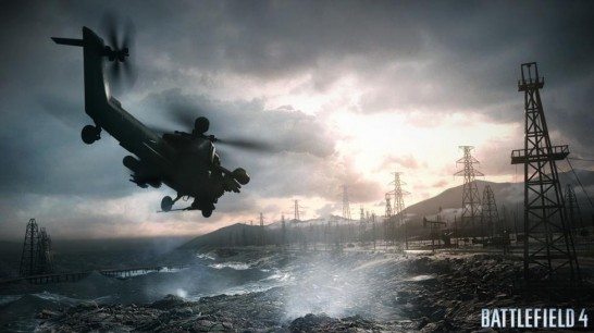 bf4_chopper_sea_1920x1080
