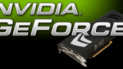 geforce_game_topim