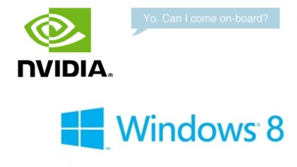 nvidia-in-talks-with-microsoft-to-power-windows-8-tablets-with-tegra-quad-core